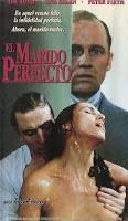 El marido perfecto (1993)