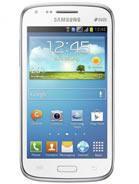 Alfa Cellular Tasik Daftar Harga Samsung Galaxy Android