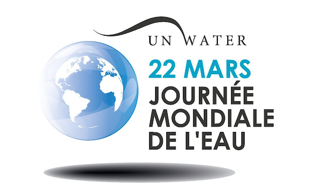http://worldwaterday.org/