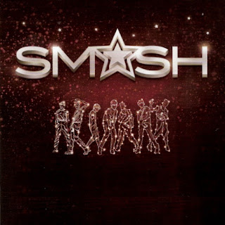 Sm@Sh - Senyum Semangat on iTunes