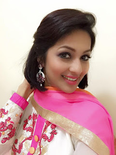 Monalisa Bangladeshi Model Wiki