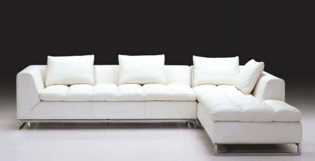 What Can You Clean A Leather Couch With Home Improvement