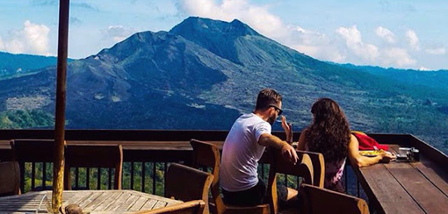 Destinasi%2BWisata%2Bdi%2BBali%2B%2BWisata%2BBali%2Bkintamani 5 Destinasi Wisata di Bali Bagian Timur yang  Wajib Anda Kunjungi
