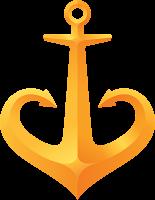 Разговорный Английский для Моряков Одесса Индивидуально недорого