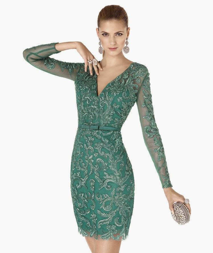 be30ff113701d Ve çok şık bir Yunan tarzı abiye elbise modeliyle devam ediyorum: