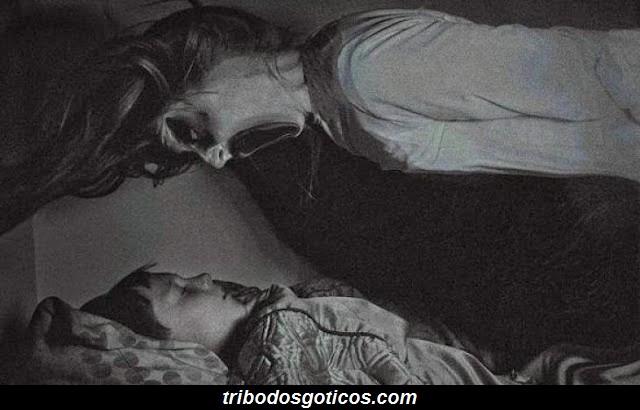 mortos sonhos comunicar ritual dormindo