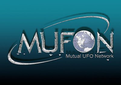 MUFON is Broken