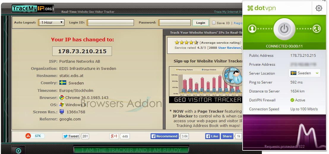 Sonicwall global vpn download