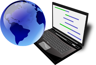 Wann sind Websites benutzerfreundlich?