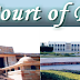Law Clerk (54 Posts) at  High Court of Bombay- last date 23/01/2019