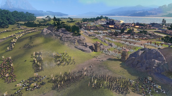 total-war-three-kingdoms-pc-screenshot-www.ovagames.com-2
