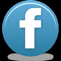 https://www.facebook.com/freejobalertstatecom-217098665882975/