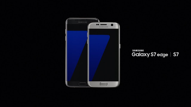 Samsung-Galaxy-S7-and-S7-edge-Official-Introduction