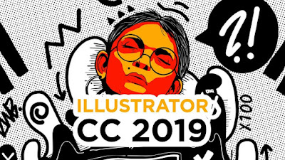 ADOBE ILLUSTRATOR CC 2019 ADOBE ILLUSTRATOR CC 2019 FREE ADOBE ILLUSTRATOR CC 2019 FREE DOWNLOAD ADOBE ILLUSTRATOR CC 2019 FREE DOWNLOAD LATEST VERSION FREE SOFTWARE