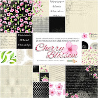 http://scrapkowo.pl/shop,cherry-blossom-zestaw-papierow-305x305-cm,6709.html4