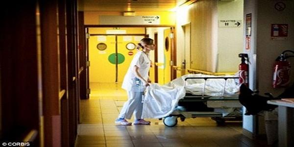 Από στεφανιαία νόσο κινδυνεύουν οι γυναίκες που δουλεύουν νύχτα
