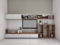 Istilah - istilah dalam dunia desain interior