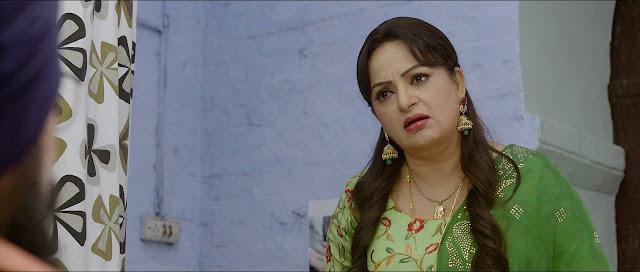 Ardab Mutiyaran (2019) Full Punjabi Movie Free Download