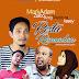 Telemovie Restu Ramadan Lakonan Mark Adam, Zaibo dan Amy Mastura