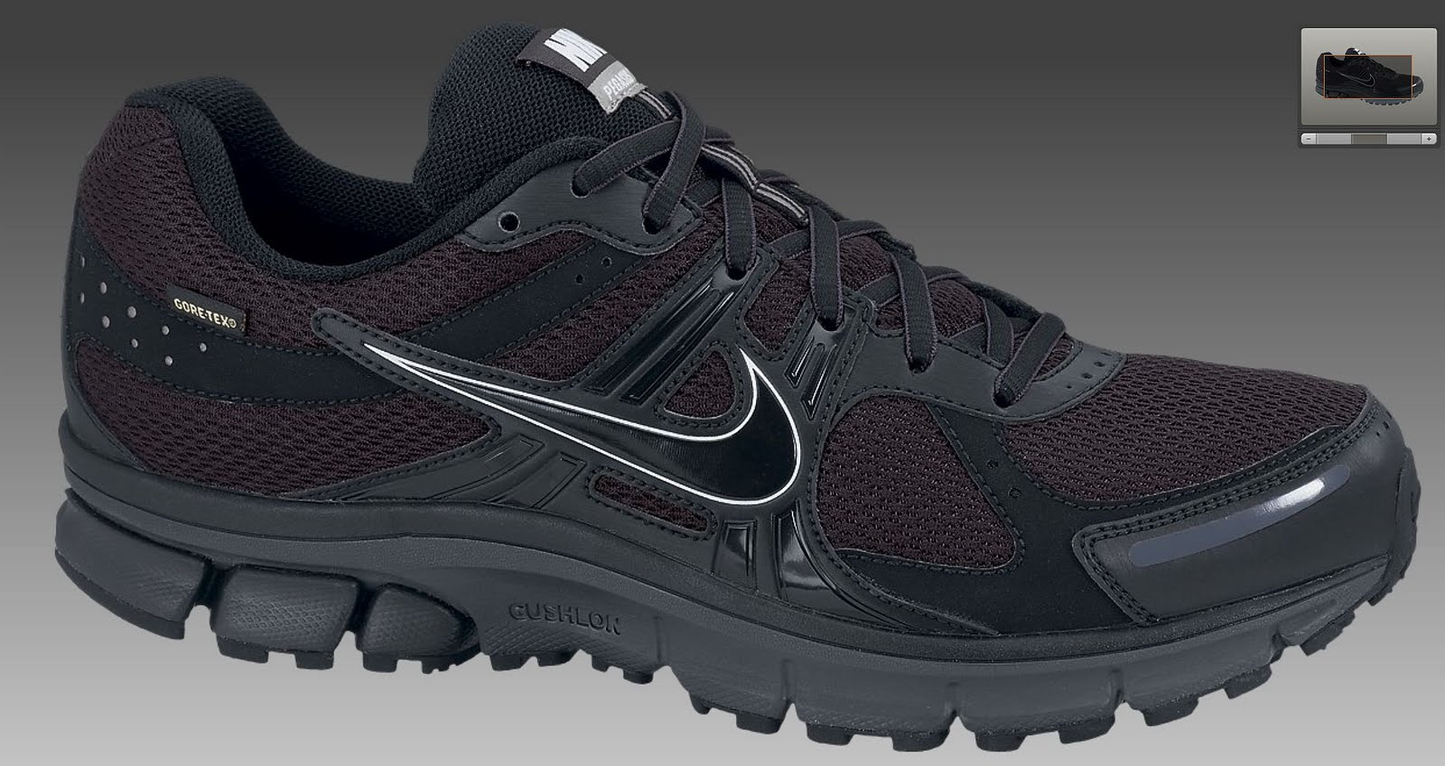 68cc508917b3 low price nike air pegasus 25 gore tex trail running shoes 00939 61187   wholesale my stuff nike air pegasus27 gtx 0b944 0071f