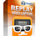 Merekam aktifitas desktop dengan Applian Replay Video Capture 8.8.3 Full Crack