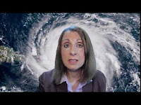 More Record Breaking Hurricanes coming in bible prophecy