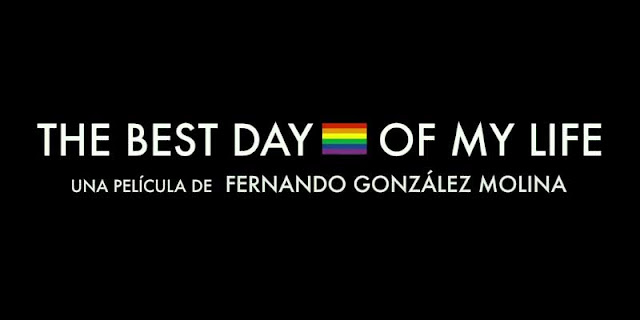 The Best Day of My Life en SundanceTV