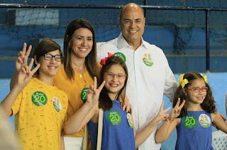 http://vnoticia.com.br/noticia/3229-wilson-witzel-do-psc-e-eleito-governador-do-rj
