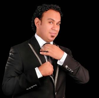 تحميل اغنيه هتبقي احلي mp3 غناء النجم محمود الليثي 2015 على رابط مباشر