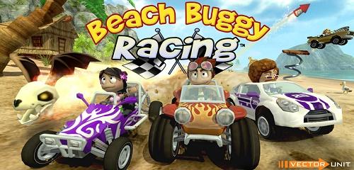 game balapan mobil ringan di android