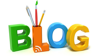 7 Sebab Dah Lama Tak Update Blog, Blogger