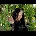 Ray C - Unanimaliza | Video  Watch/Download