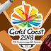 Senarai Atlet Malaysia Di Sukan Komanwel 2018