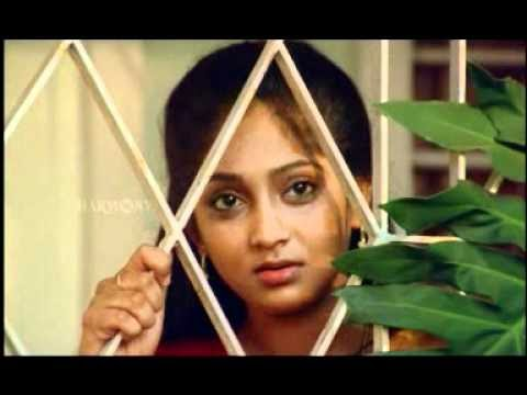 Old Malayalam actress Sunitha