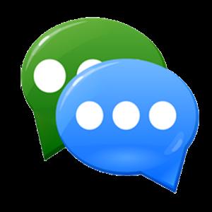 Cara SMS Gratis ke Semua Operator Tanpa Batas di Android