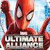طريقة تحميل لعبة Marvel Ultimate Alliance