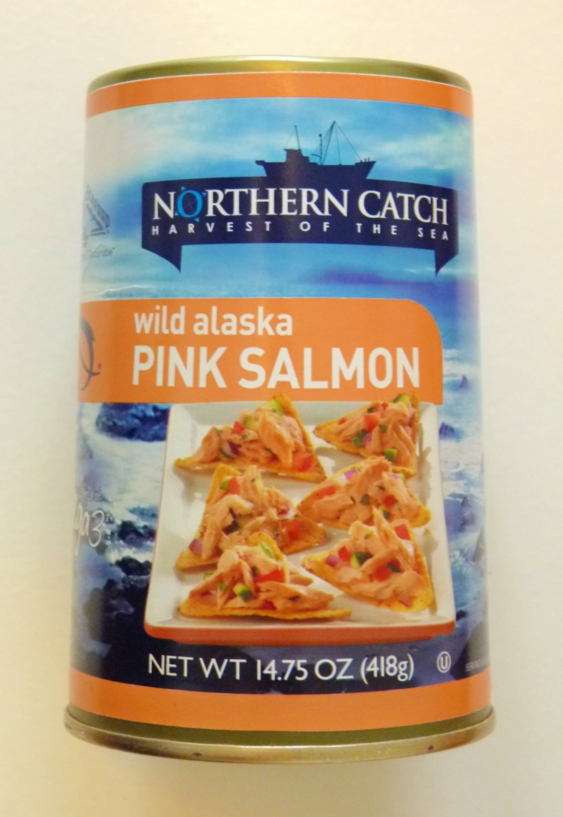 Aldi Canned Dog Food Ingredients