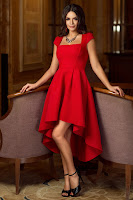 rochie-de-seara-diva-collection-by-zonia-8