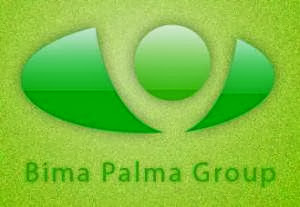 info-loker-bima-palma-group-april-2016