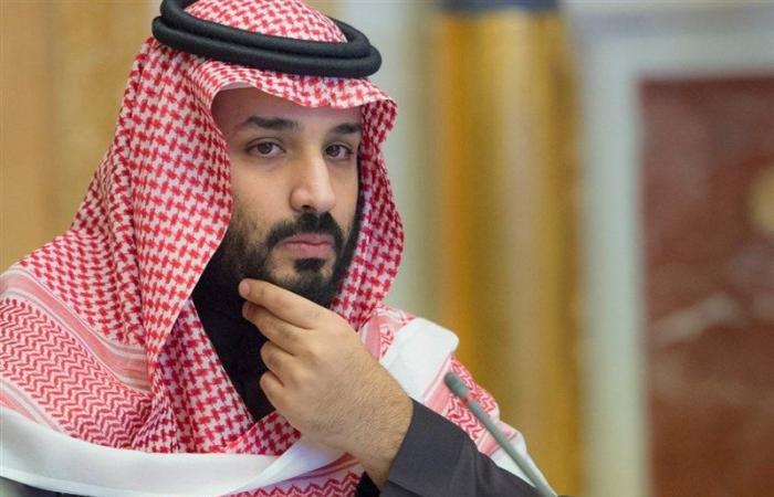 تفاصيل عملية الإغتيال التي تعرض لها ولي العهد محمد بن سليمان بقصر السلام في جدة