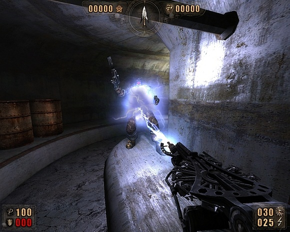Painkiller Black Edition-screenshot05-power-pcgames.blogspot.co.id