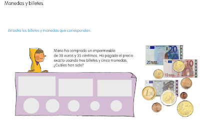http://www.primerodecarlos.com/SEGUNDO_PRIMARIA/enero/tema1/actividades/MATES/MONEDAS.swf