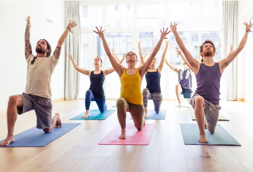 yoga-cho-nguoi-moi-bat-dau