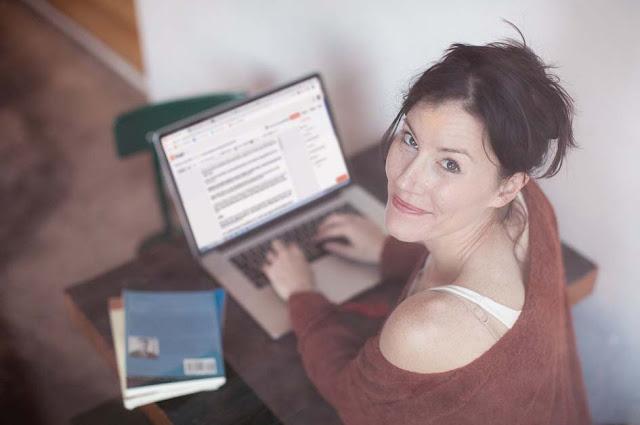 4 Situs Tempat Menulis Online Terbaik