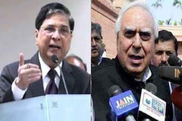 why-congress-party-not-like-chief-justice-india-deepak-thakur-news