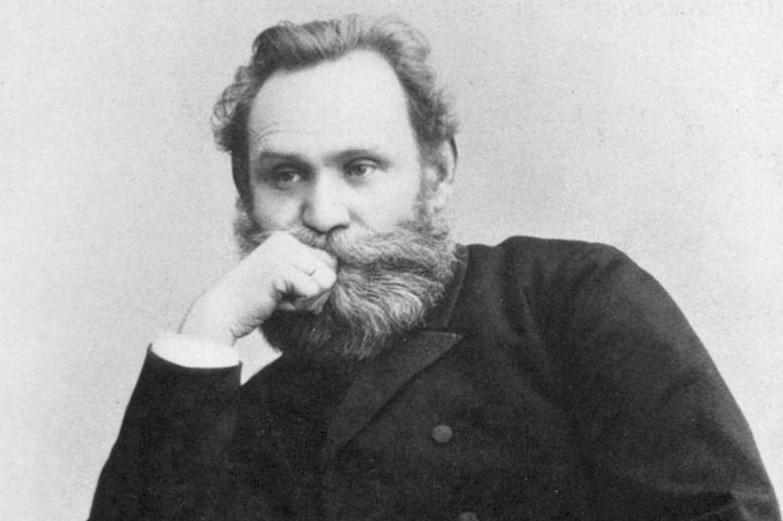 Teori belajar PAvlov pendekatan teroi belajar paling baru