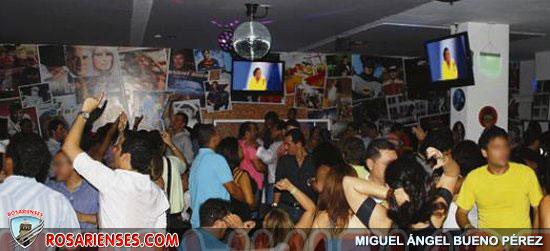 Establecimientos nocturnos de Barranquilla se declaran en desobediencia civil | Rosarienses, Villa del Rosario