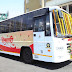 Good news! Mumbai- Konkan 'Shivshahi' luxury ST bus service started