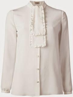 camisa feminina social, como combinar, roupa social feminina