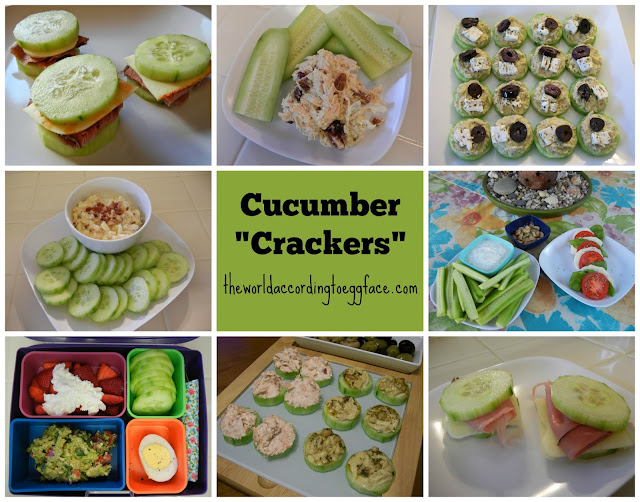 Low Carb Alternatives to Chips Bread Crackers